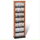 Slim Multimedia Storage Tower, CD00337