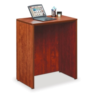 Legacy Standing Height Desk, 12022-1