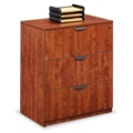 Legacy Three Drawer Lateral File, 30838
