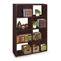 """42""""H Storage Divider with Eight Openings, 32973"""