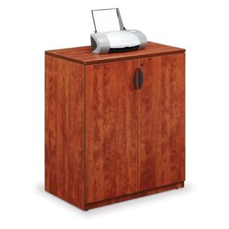 "Legacy 42""H Storage Cabinet, 36141"