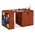 Legacy Storage Cabinet Island Set, 36143
