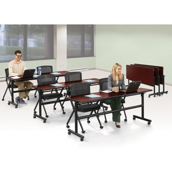 All Training Room Tables