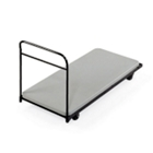"""Table Caddy For 96"""" Tables, CD05453"""