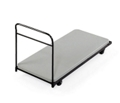 "Table Caddy for 72"" Folding Tables, 41243"