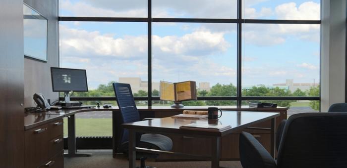 office furniture worth the splurge