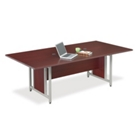 Elite 8' Conference Table, 40980