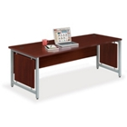 "Elite 59"" Table, 40981"
