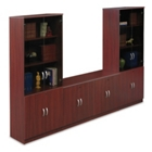 Storage Wall Set, 86169
