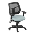 Mesh Task Chair, 56574