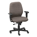Upholstered Task Chair - Hundreds of Colors Available, 56580