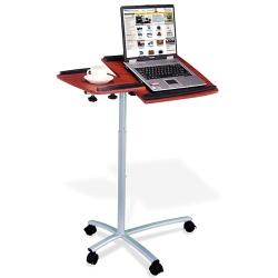 Mobile Laptop Cart, 15971