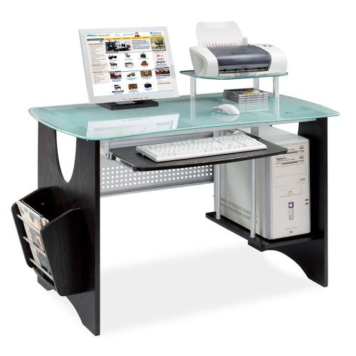 Furniture Gt Office Furniture Gt Office Desk Gt Compact