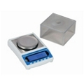 Brecknell 300g Precision Lab Balance Scale, 25466