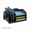 Combination Desk Organizer, 91065