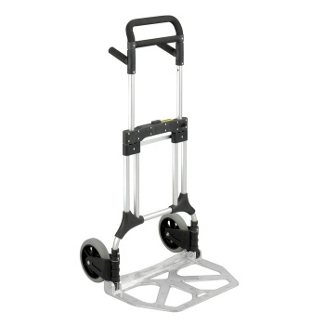 Heavy Duty Hand Truck, 91057