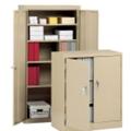 Cabinet Shelf, 31112