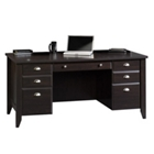 "65"" Compact Executive Desk, CD01839"