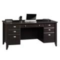 """65"""" Compact Executive Desk, 13097"""