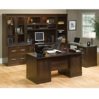 Executive Office Suite, CD01929