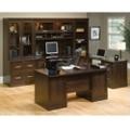 Executive Office Suite, 13105
