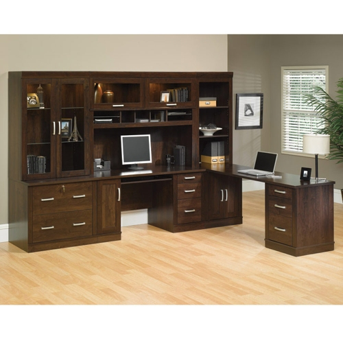 wall office furniture images