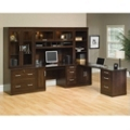 Wall Office Unit, 13106