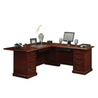 Executive L-Desk, CD01905