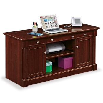 Palladia Collection By Sauder Office Furniture National