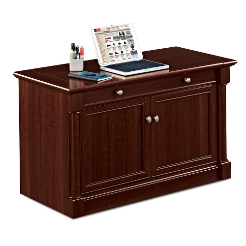 Awesome Ideally, It Is Helpful To Find One Company To Handle Not Only The Office Furniture Installation But Also All Of The Other Tasks Required To Set Up The Space Whether Cable Needs To Be Run Throughout The Building Or The Wiring Needs To Be Adjusted