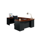 U-Shaped Desk, CD01919