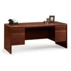 """Executive Desk 70"""" x 30"""", 15907"""