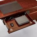 Keyboard Tray/Center Drawer, 15912