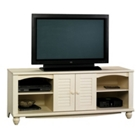 Harbor View Entertainment Widescreen TV Stand, CD03682
