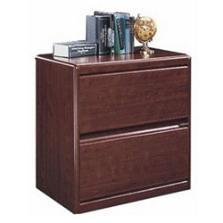 Shop Sauder Office Furniture National Business Furniture