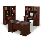 Five Piece Office Suite, CD04405