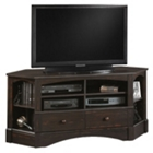 Corner Entertainment Credenza, CD01880