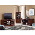 Palladia Home Office Group, 86222