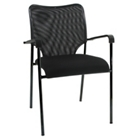 Mesh Back Guest Chair, CD02486
