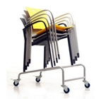 Stack Chair Dolly, CD02491