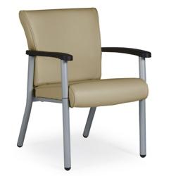 Sparta Guest Chair, 25419