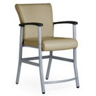 Sparta Hip Chair, 25425