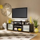 City Life Collection Widescreen TV Stand, CD00125