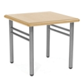 End Table, 25757
