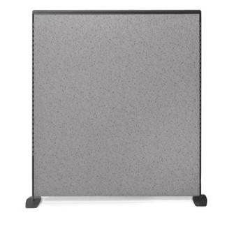 "66""H x 66""W Freestanding Panel, 20974"