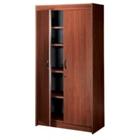Storage Cabinet with doors, CD05940