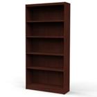 5 Shelf Bookcase, CD05941