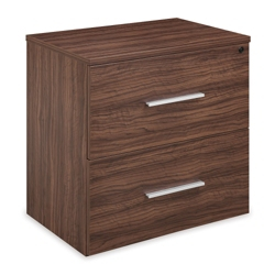 Pacifica Collection Lateral File, 36307