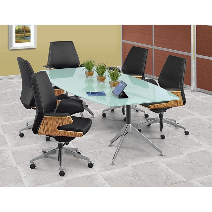 midcentury modern office furniture