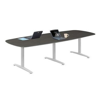 Modern Conference Room Furniture